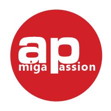 Amiga Passion