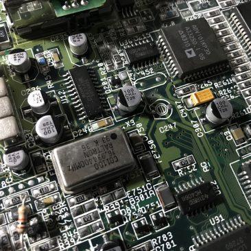 Amiga CD32 Recapped