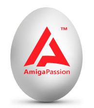 AmigaPassion
