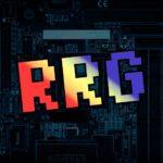 Riot Retro Gaming