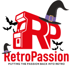 RetroPassion Ltd